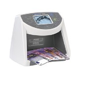 Универсальный просмотровый детектор DORS 1200 фото