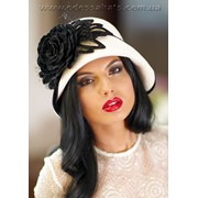 Фетровые шляпы Helen Line модель 221-2 фото