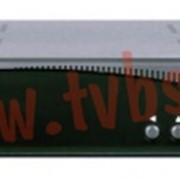 Цифровое кабельное телевидение фото