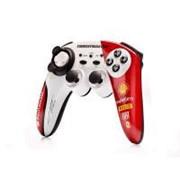 Геймпад ThrustMaster F150 Italia Alonso Limited Edition WL PC/PS3 (4160580) фото