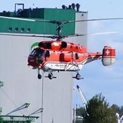 Вертолет Камов Ка-32А11ВС фото