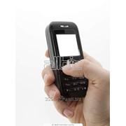 Ремонт и диагностика мобильных телефонов фото