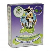 Закваска для приготовления йогурта Immunoeffekt LAKTOFERM ECO фото