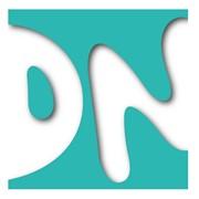 На портале DriveNew есть возможность прочитать мнение эксперта практически по любому вопросу, связанному с основными темами туризма фото
