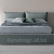 Кровать Mat.4 фото