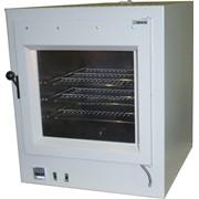 Лабораторное электротермическое оборудование фото