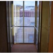 Лифты электрические фото
