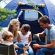 Отдых с детьми в палатках.Мы предлагаем вам отдых с детьми в палатках недорого. Развлекательная программа по отдыху с детьми в палатках вас заинтересует и приятно удивит. Отдых с детьми в палатках оставит в ваших сердцах только хорошие и приятные воспомин фото
