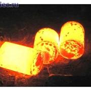 Термическая обработка металлов и сплавов фото