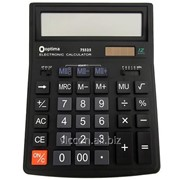 Калькулятор o75525 optima фото