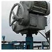 Оборудование распределения электроэнергии фото