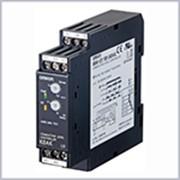 Устройства контроля K8AK-LS1, арт.373 фото