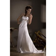Свадебное платье прокат фото