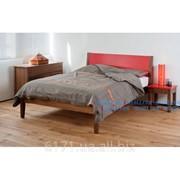 Кровать Зен 2000*1600 фото