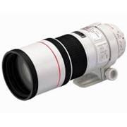 Объектив Canon EF 300mm f/4.0L USM IS (2530A017) фото