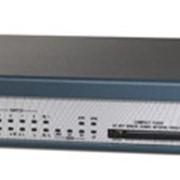 Маршрутизатор Cisco фото