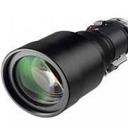 Длиннофокусный объектив для проектора Semi long lens for PU9730 фото