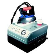 Оборудование влажно-тепловой обработки фото