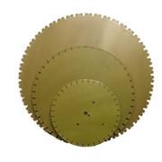 Алмазные лазерные диски Longdia фото