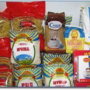 Крупы, продажа в Закарпатской области, продажа, поставка, доставка фото