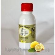 Ароматизатор Таежный аромат лимон 100 мл фото