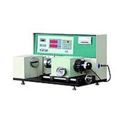 Машина для испытания на кручение (торсиометр) TNS-S500/1000/2000/5000 фото