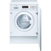 Машина стирально-сушильная Bosch WKD 28540 OE фото