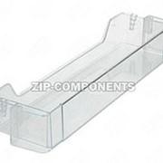 Балкон двери для холодильника Ikea Whirlpool 481241829918 C00314316 фото