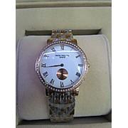Часы Patek Philippe 005-60 фото