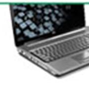 Рабочие и графические станции, ноутбуки, тонкие клиенты фото