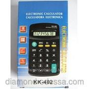 Калькулятор KENKO KK- 402 фото