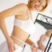 ДИВО – Диагностика Идеального веса и Обмена фото