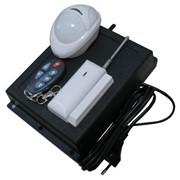 Сигнализации ДОМ-2 GSM фото