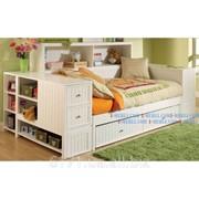 Кровать Фоксбед 2000*900 фото