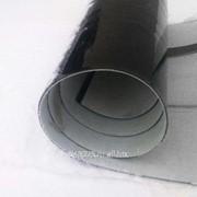 Скальный лист полимерный СЛД ТУ 8397-005-13368693-2006 фото