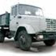 Вывоз твердых бытовых отходов из частного сектора Украина фото