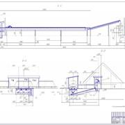 Технологический и строительный инжиниринг фото