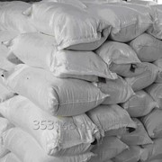 Wheat flour for general purpose M75-23 фото