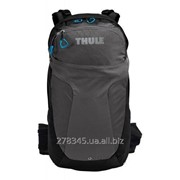 Рюкзак Thule Capstone 22L S/M Men's Hiking Pack-Black/D.Shadaow 207400 фото