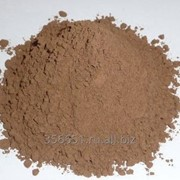 Какао-порошок КакаоВелла фото