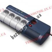 Стабилизатор напряжения RVK-800VA фото