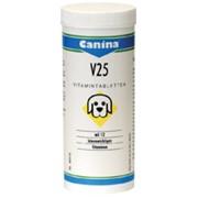 V25 Tabletten (Таблетки) 200g фото
