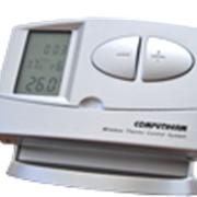Терморегулятор COMPUTHERM Q8 RF TX