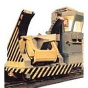 Заливочное оборудование фото