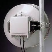 Оборудование для трансляции и ретрансляции фото