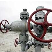 Выполнении всего комплекса работ по применению и обслуживанию систем газоснабжения. фото