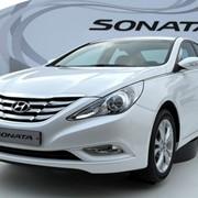 Автомобиль Hyundai Sonata, купить в украине, купить в Европе, заказать из Европы, пригнать автомобиль из Европы, Автомобили фото