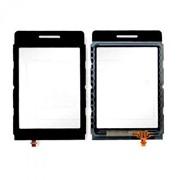Тачскрин (сенсорное стекло) для Samsung P520 фото