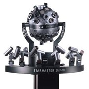Планетарии STARMASTER, опто-волоконный проектор позволяет проецировать чрезвычайно яркое и мерцающее искусственное звездное небо фото