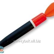 CZ Marker float CZ1014 фото